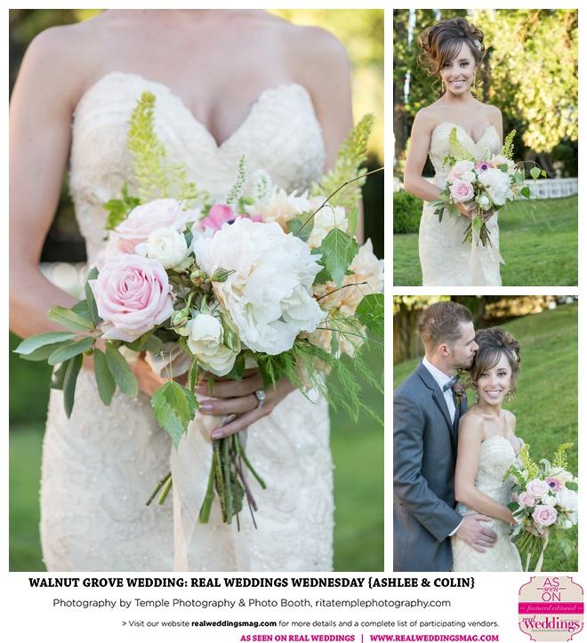 Sacramento_Weddings_Ashlee_&_Colin_Temple_Photography_&_Photo_Booth_0016