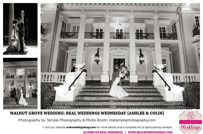 Sacramento_Weddings_Ashlee_&_Colin_Temple_Photography_&_Photo_Booth_0020