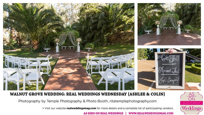 Sacramento_Weddings_Ashlee_&_Colin_Temple_Photography_&_Photo_Booth_0023