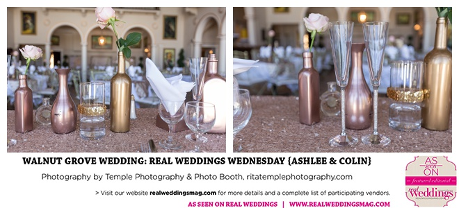 Sacramento_Weddings_Ashlee_&_Colin_Temple_Photography_&_Photo_Booth_0025