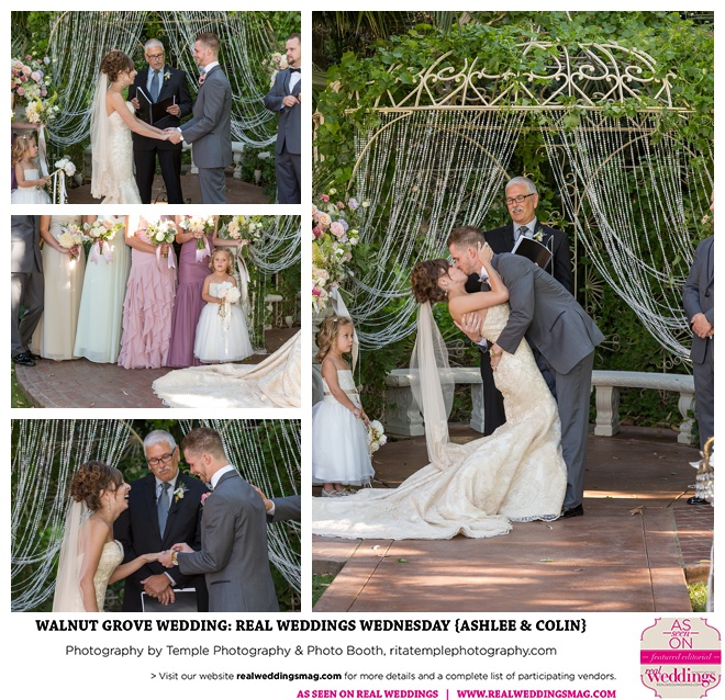 Sacramento_Weddings_Ashlee_&_Colin_Temple_Photography_&_Photo_Booth_0026