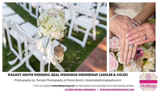 Sacramento_Weddings_Ashlee_&_Colin_Temple_Photography_&_Photo_Booth_0028