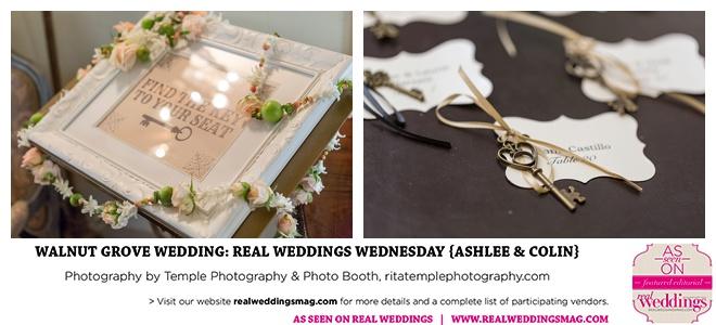 Sacramento_Weddings_Ashlee_&_Colin_Temple_Photography_&_Photo_Booth_0029