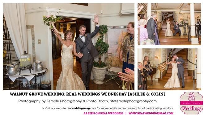 Sacramento_Weddings_Ashlee_&_Colin_Temple_Photography_&_Photo_Booth_0030