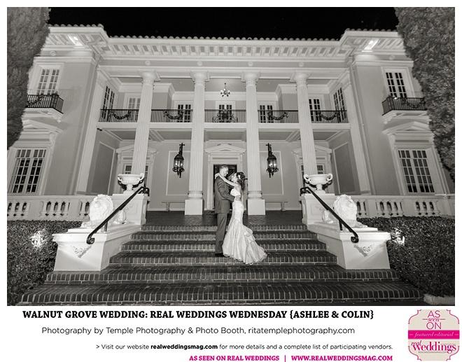 Sacramento_Weddings_Ashlee_&_Colin_Temple_Photography_&_Photo_Booth_0054