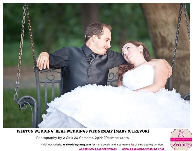 Sacramento_Weddings_Mary & Trevor_2_Girls_20_Cameras_0035