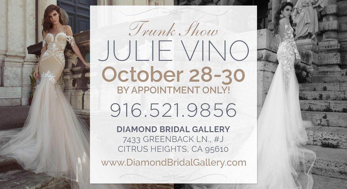 diamond_bridal_gallery-julie-vino-trunkshow