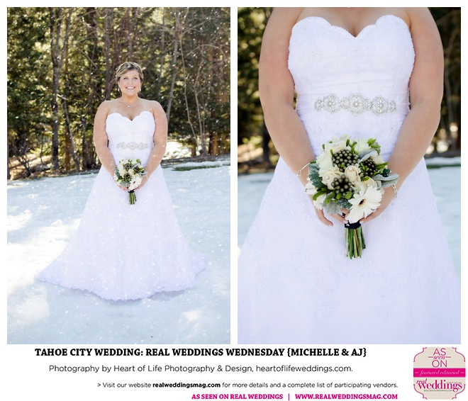 Sacramento_Weddings_Michelle&AJ_Heart_of_Life_Photography_0010