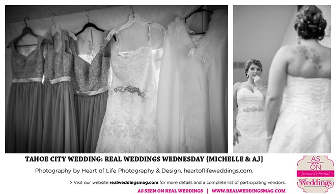 Sacramento_Weddings_Michelle&AJ_Heart_of_Life_Photography_0011