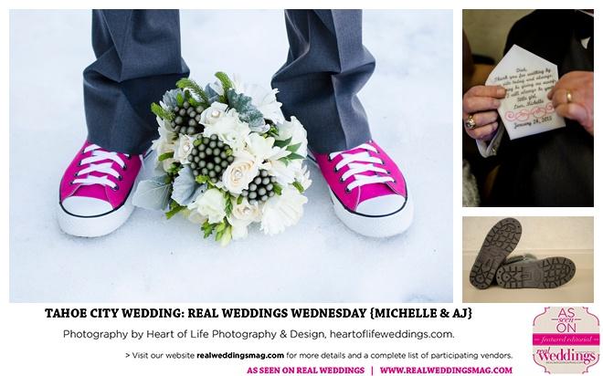 Sacramento_Weddings_Michelle&AJ_Heart_of_Life_Photography_0012