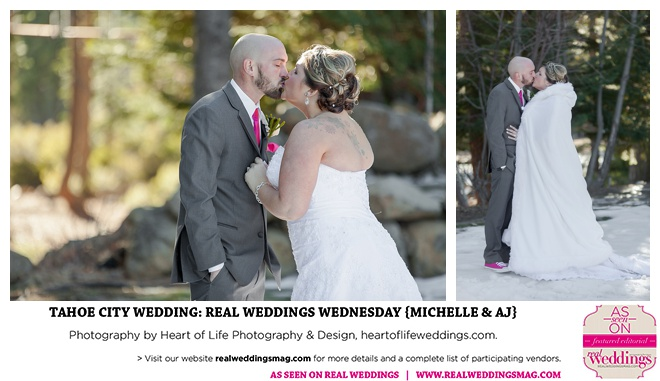 Sacramento_Weddings_Michelle&AJ_Heart_of_Life_Photography_0014