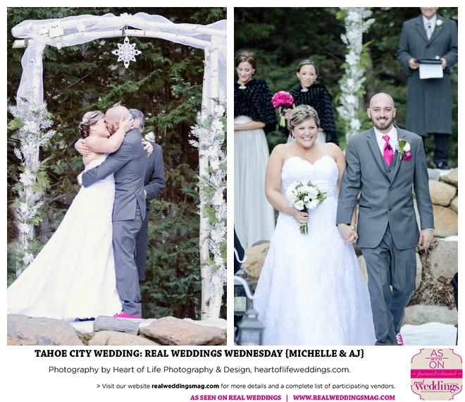 Sacramento_Weddings_Michelle&AJ_Heart_of_Life_Photography_0015