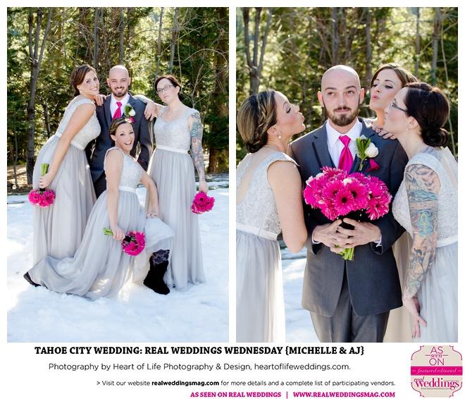 Sacramento_Weddings_Michelle&AJ_Heart_of_Life_Photography_0017