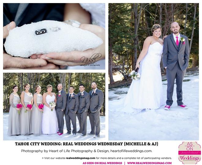 Sacramento_Weddings_Michelle&AJ_Heart_of_Life_Photography_0018