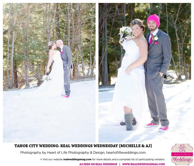 Sacramento_Weddings_Michelle&AJ_Heart_of_Life_Photography_0020