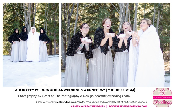 Sacramento_Weddings_Michelle&AJ_Heart_of_Life_Photography_0021
