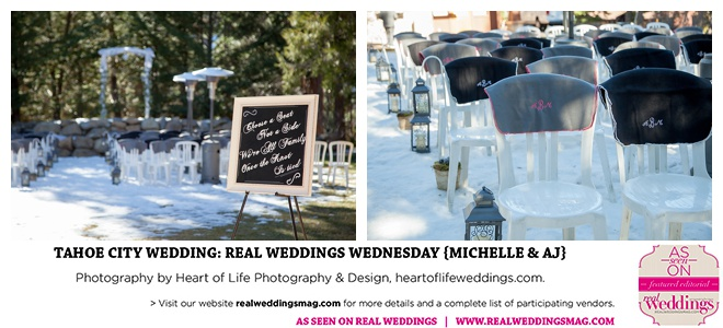 Sacramento_Weddings_Michelle&AJ_Heart_of_Life_Photography_0022