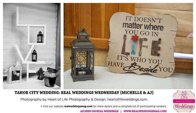 Sacramento_Weddings_Michelle&AJ_Heart_of_Life_Photography_0024