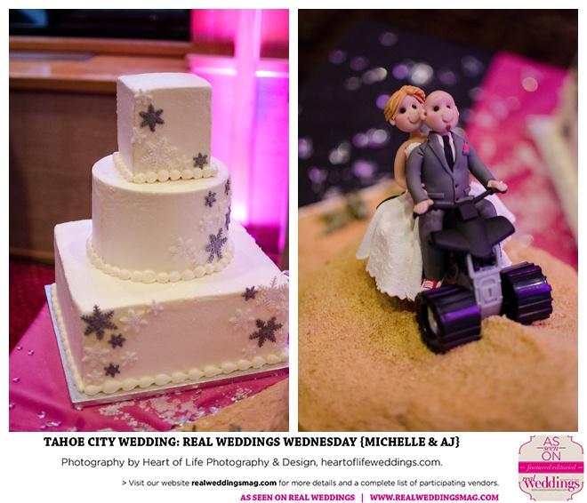Sacramento_Weddings_Michelle&AJ_Heart_of_Life_Photography_0025