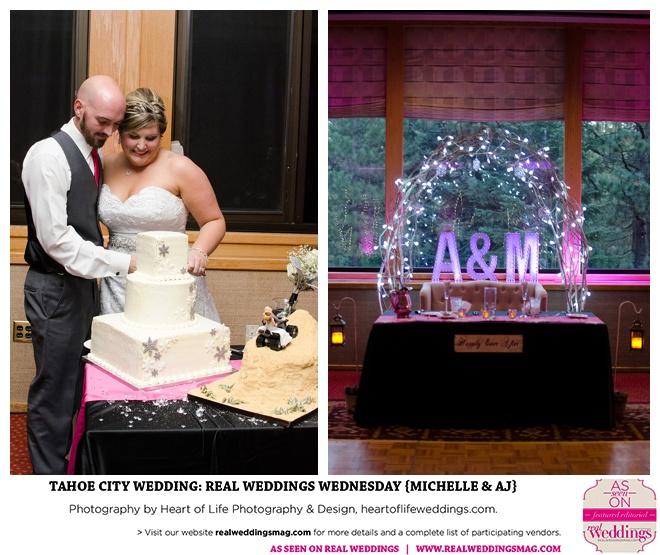 Sacramento_Weddings_Michelle&AJ_Heart_of_Life_Photography_0026
