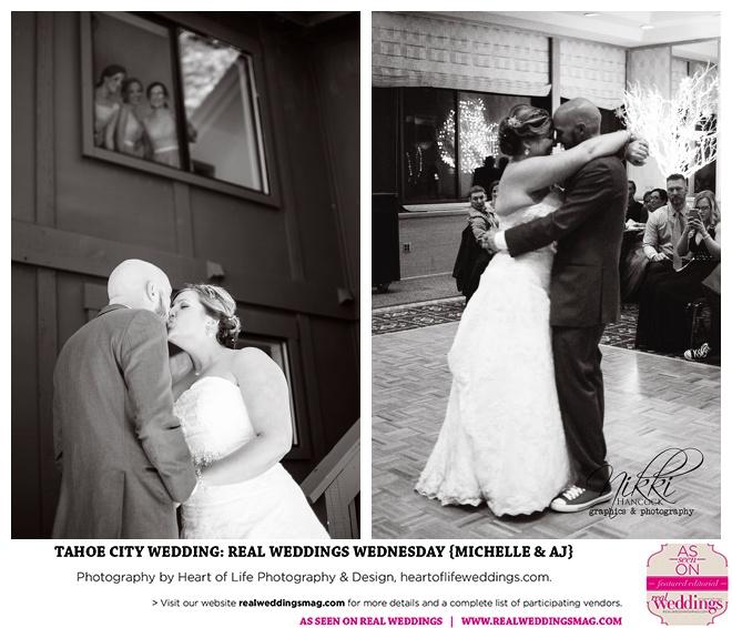 Sacramento_Weddings_Michelle&AJ_Heart_of_Life_Photography_0027