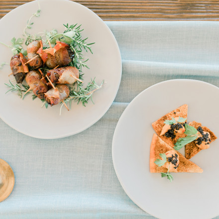 Diane Wilkinson Catering Placerville Sacramento Wedding Caterer Real Weddings Magazine