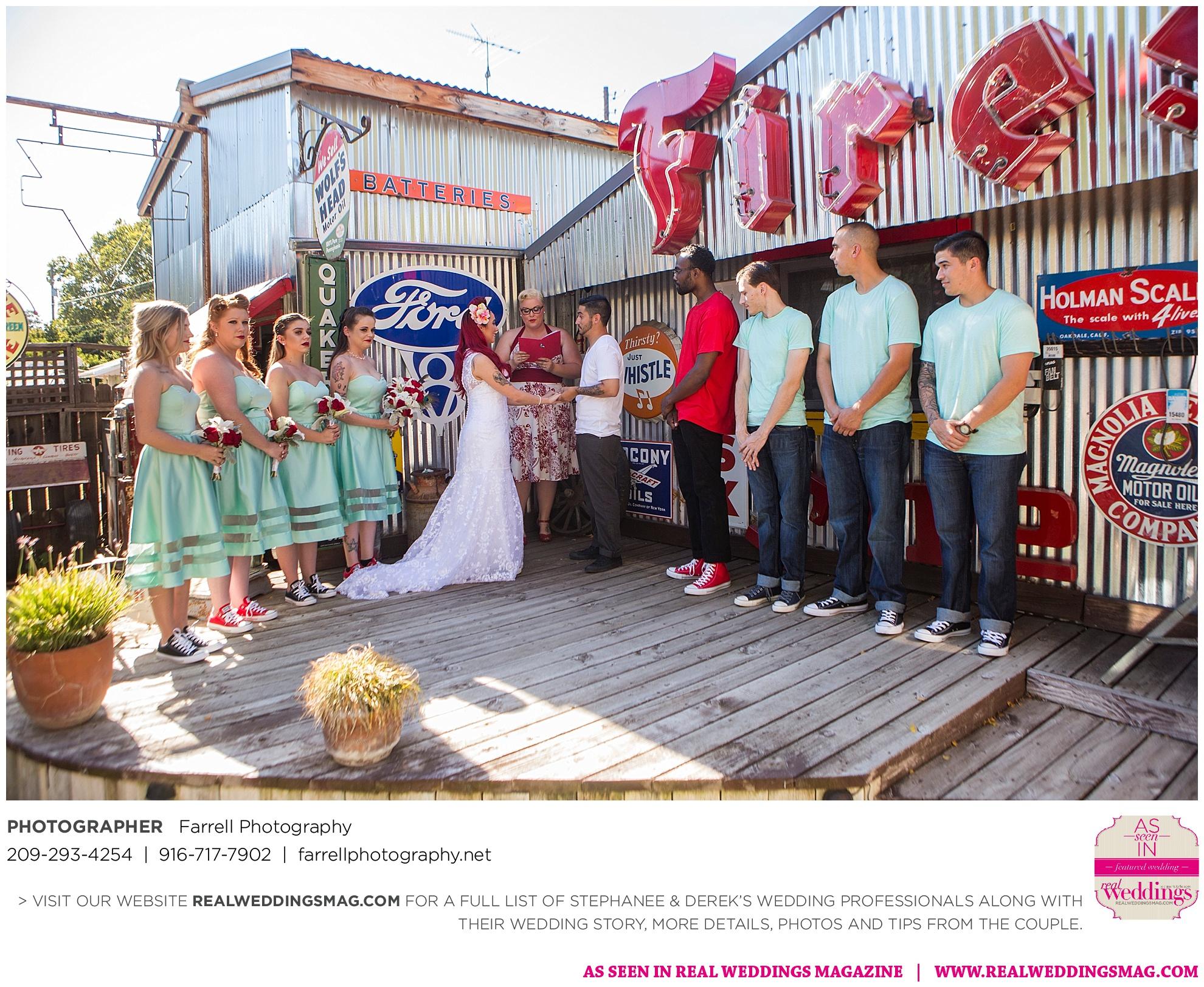 farrell-photography-stephanee-derek-real-weddings-sacramento-wedding-photographer-_0036