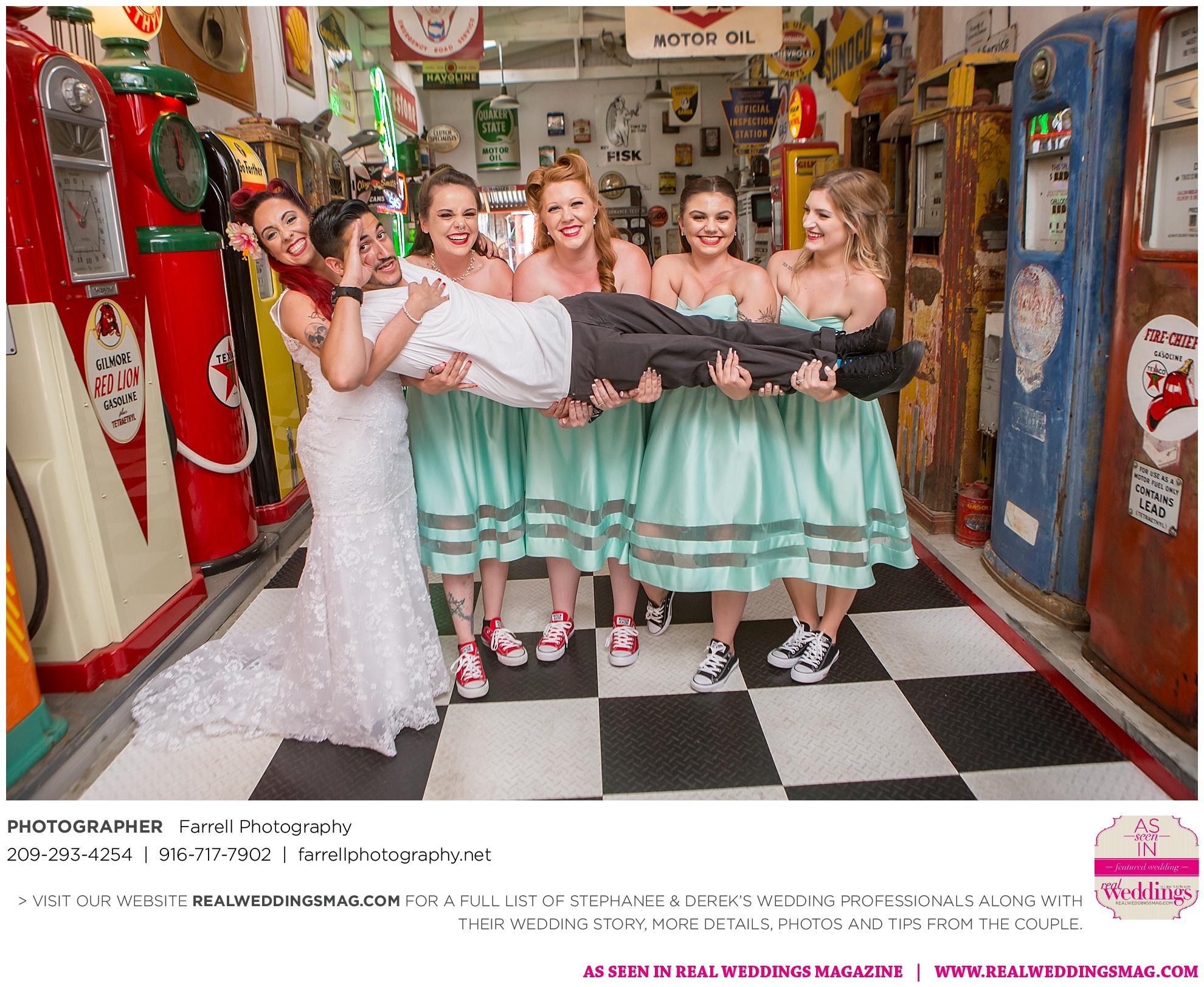 farrell-photography-stephanee-derek-real-weddings-sacramento-wedding-photographer-_0045