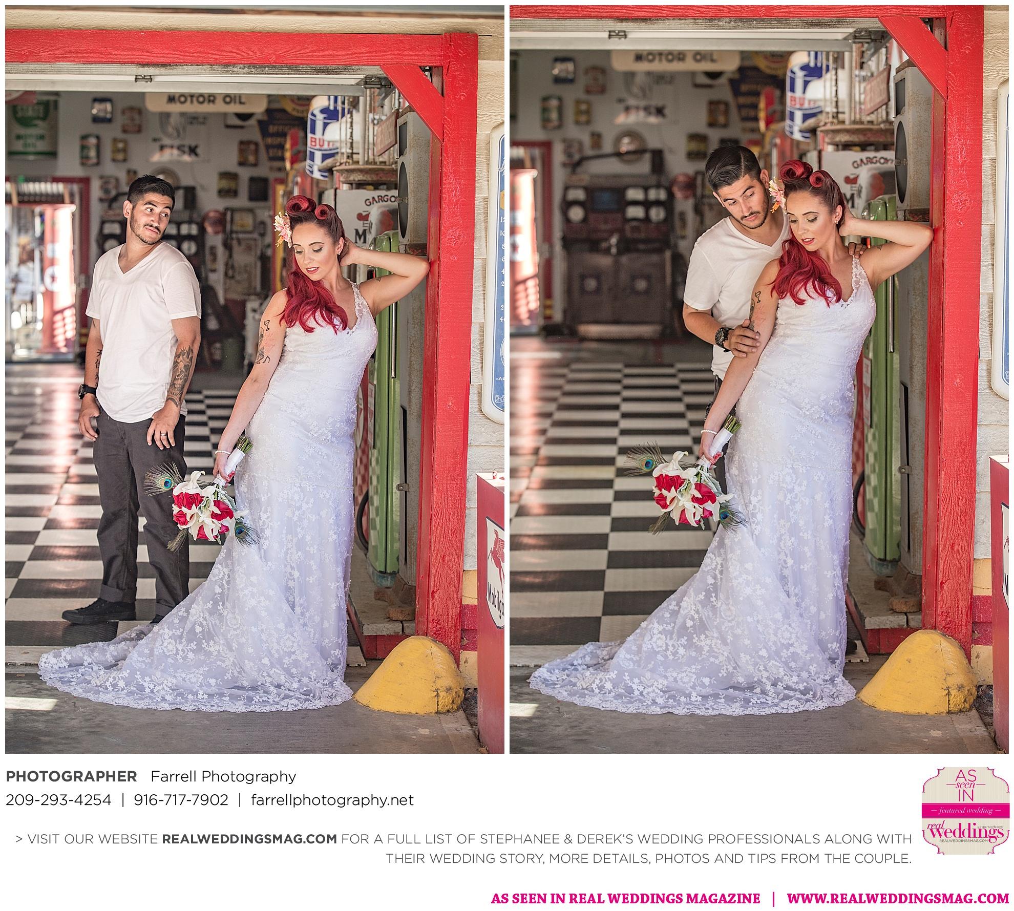 farrell-photography-stephanee-derek-real-weddings-sacramento-wedding-photographer-_0050