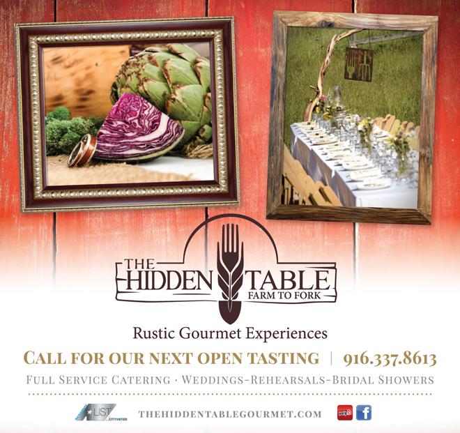 Best Sacramento Wedding Catering | Best Sacramento Wedding Caterer | Best Northern California Wedding Caterer | Best Tahoe Wedding Caterer | Best Northern California Wedding Catering | Best Tahoe Wedding Catering