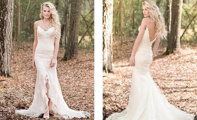 lillian_west_sacramento_wedding_gowns