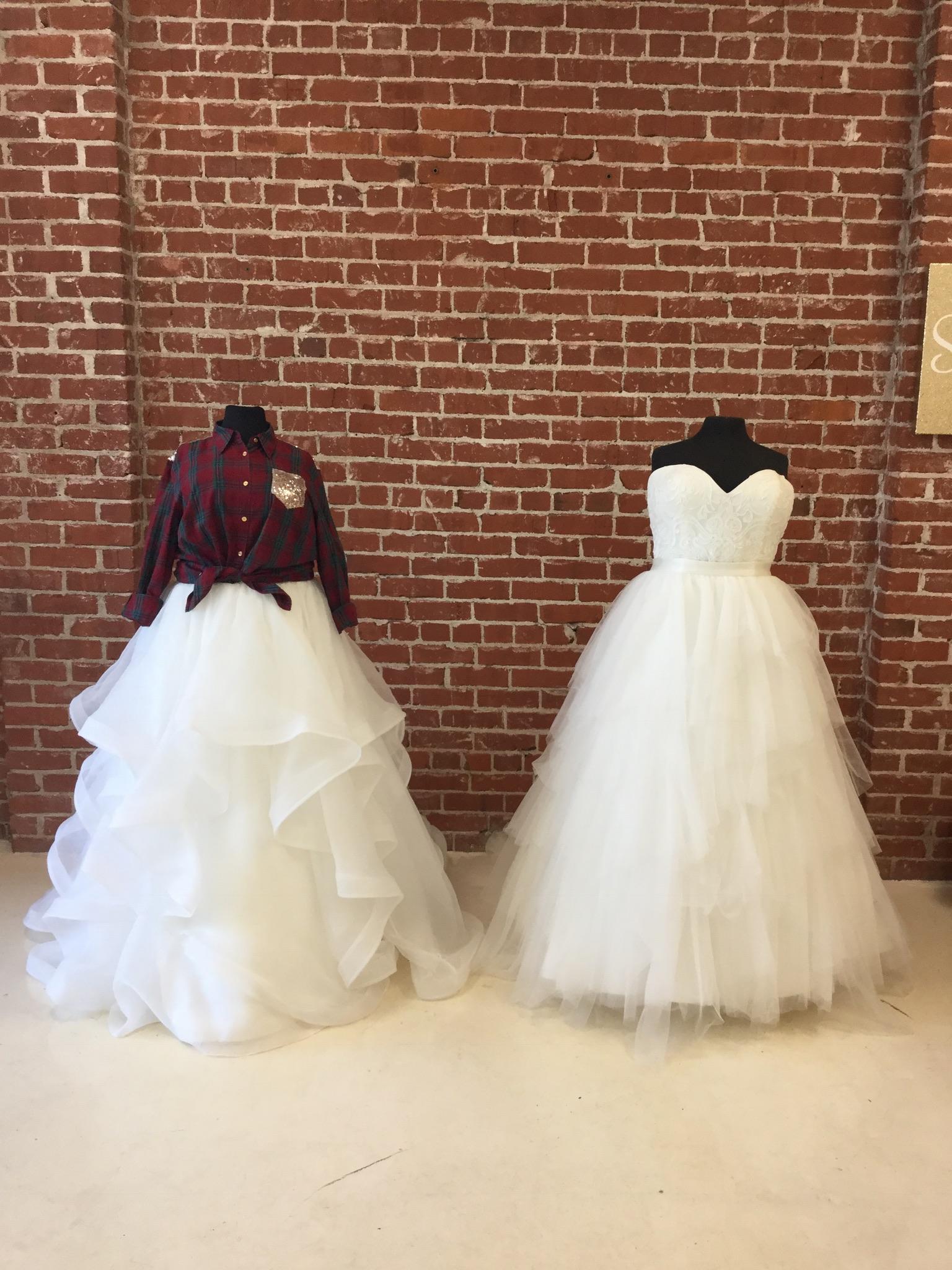 sparkle_bridal_couture_sacramento_wedding_gowns