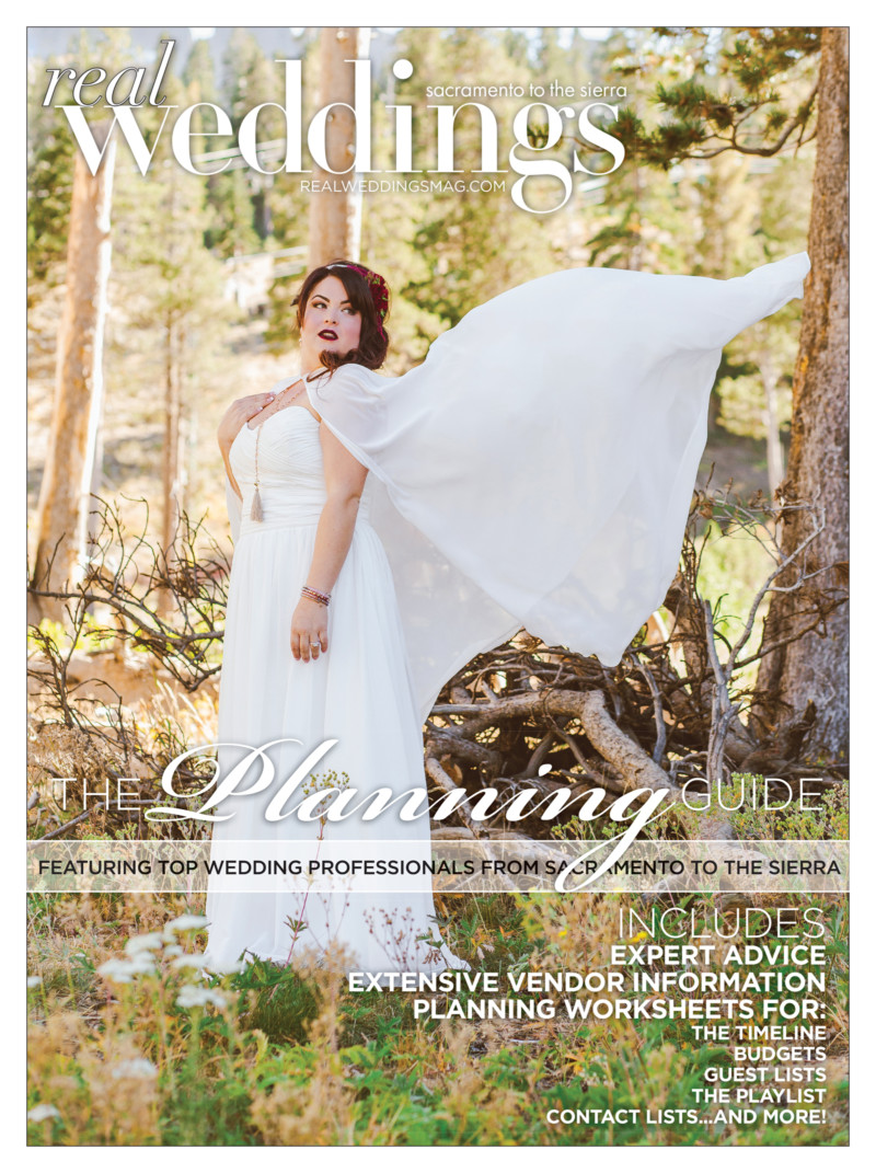 THE-PLANNING-GUIDE-BY-REAL-WEDDINGS-MAGAZINE-SACRAMENT0-TAHOE-BEST-VENDORS-TIPS-INSPIRATION-KATHERINE-ELYSE-KIRKWOOD-TAN