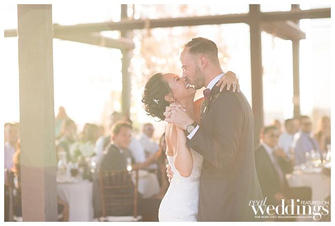 Best Redding Wedding Photographer | Best Redding Wedding Photography | Best Sacramento Wedding Photographer | Best Tahoe Wedding Photographer | Best Northern California Wedding Photographer | Best Sacramento Wedding Photography | Best Tahoe Wedding Photography | Best Northern California Wedding Photography