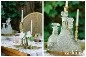 Wine Country Elegance | Napa Valley Elegant Wedding | Wine Country Elegant Wedding | Justina Bilodeau | Whetstone Wine | Napa Soft Pink Wedding