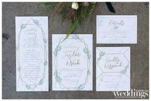 Urban Oasis | Sacramento City Wedding | Sacramento Urban Chis Wedding | Sacramento Industrial Wedding | Sweet Marie Photography Sacramento
