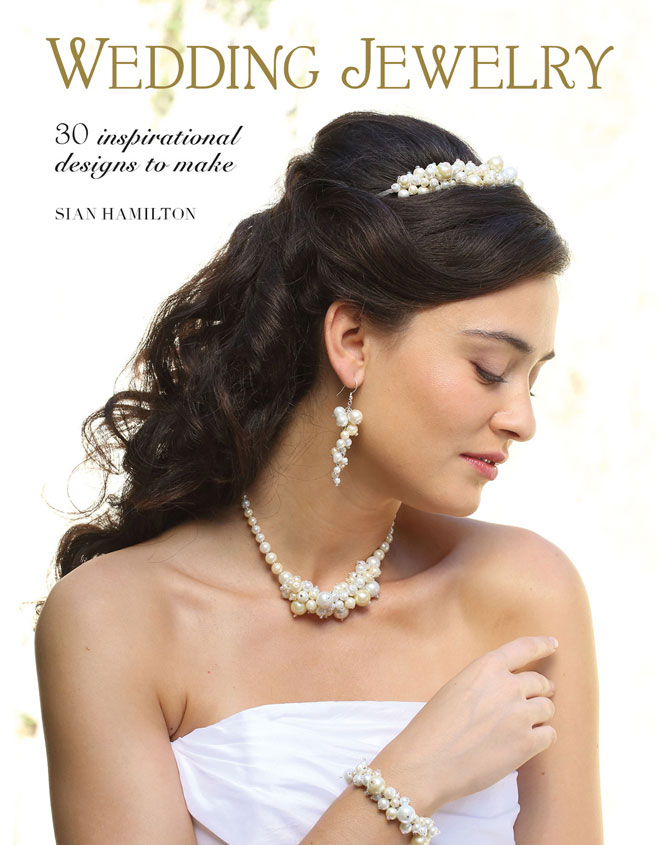 Sacramento Wedding Jewelry | Sacramento Wedding Fashion | Wedding Reading | Wedding Planning | Sacramento Wedding DIY | Sacramento Wedding Fashion