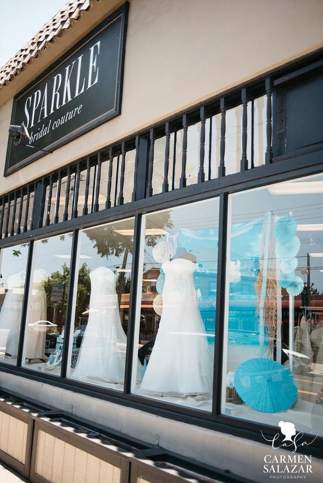 Sacramento Wedding Gowns   SPARKLE bridal couture   Plus Size Wedding Gowns   Curvy Wedding Gowns   Best Sacramento Wedding Gowns