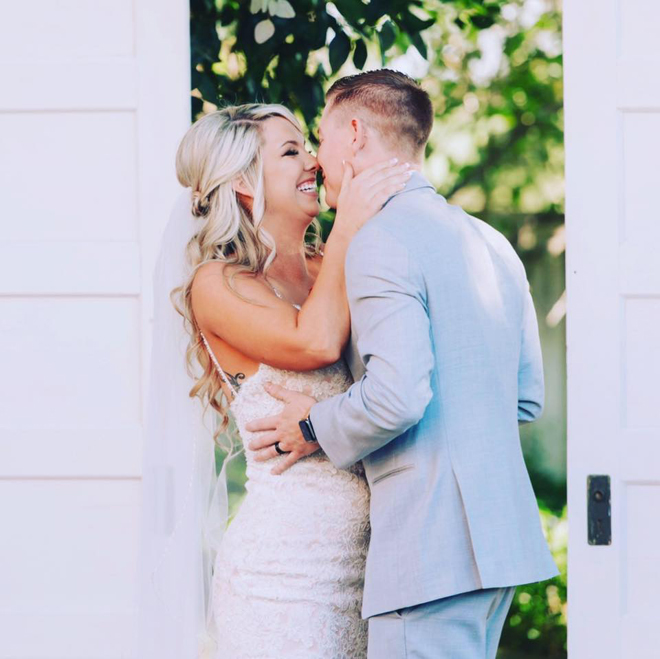 Best Sacramento Wedding Venue | Best Central Valley Wedding Venue | Best Northern California Wedding Venue | Barn Wedding | Outdoor Wedding | Best Isleton Wedding Venue | Rustic Wedding Venue | Farm Wedding Venue | Capay Valley Wedding Venue | Esparto Wedding Venue