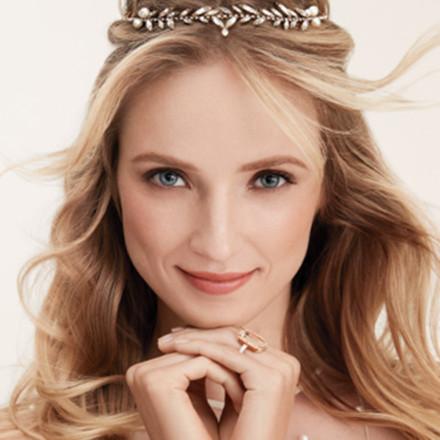Mary Kay - Alex Murray - Sacramento Bridal Beauty Makeup
