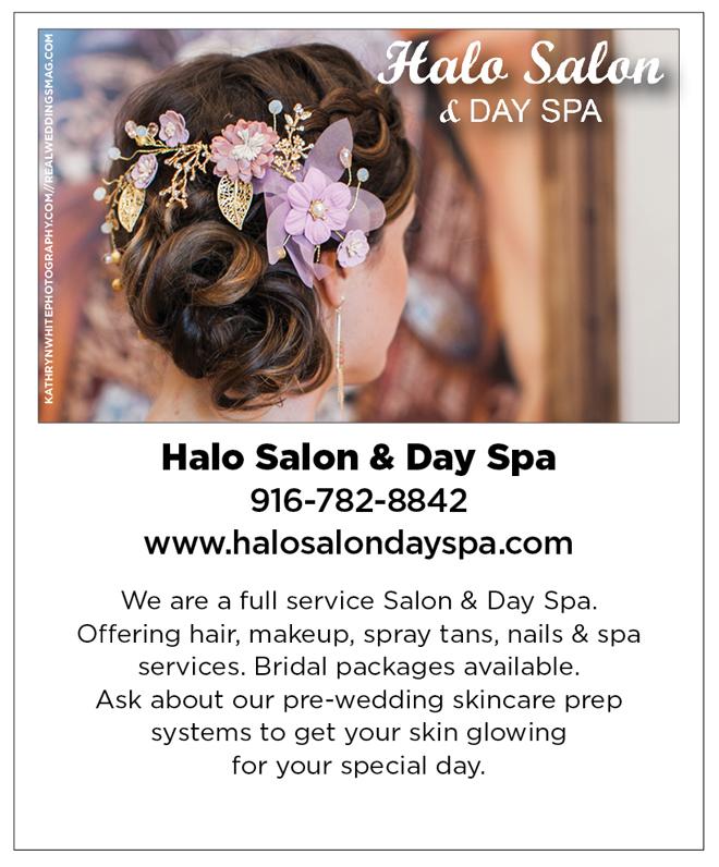 Sacramento Roseville Bridal Hair & Makeup   Award Winning Bridal Hair and Makeup   Wedding Spray Tans