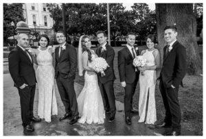 Justin Buettner Wedding Photography | JB Wedding Photography | Sacramento Wedding | Real Wedding | Real Weddings Wednesday | Best Sacramento Wedding Photographer