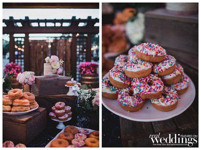 Rancho Victoria Vineyard Wedding | Anamae Photo | Accents By Sage | Go West Baking | Abby & Matt Rancho Victoria Wedding | Plymouth Wedding