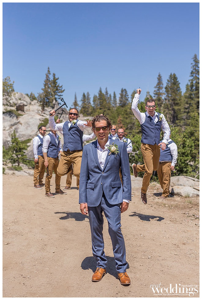 Farrell Photography   THe HideOut Tahoe   Tahoe Wedding   Outdoor Photography   The Entertainer Rentals   Top Tahoe Wedding Vendors   Alicia & Kevin