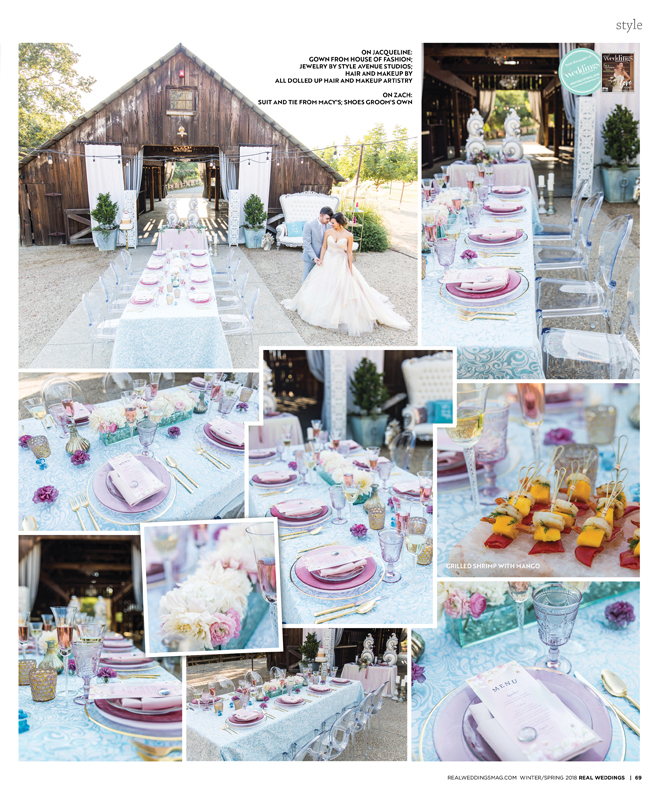 """As seen in the """"Love is Magic"""" feature in the Winter/Spring 2018 issue Real Weddings Magazine, www.realweddingsmag.com, Field & Pond, Rochelle Wilhelms Photography, J. Marie Events, Garden of Weedon Designs, Baker & A Black Cat, Catering by Design, All Dolled Up Hair and Makeup Artistry, House of Fashion, The Clothes Mine, Diamond Bridal Gallery, Style Avenue Studios, Macy's, Paper n Peonies, Blossom Farm Vintage Rentals, Celebrations! Party Rentals & Tents, El Dorado Hills Party Rentals, We Do Designs, Jenn and Jules Designs, Swoonable, Justin Buettner Wedding Photography, Real Weddings Magazine, Sacramento Wedding Venues, Sacramento Wedding Photographers, Sacramento Wedding Planners, Sacramento Wedding Dresses, Sacramento Wedding Florists, Sacramento Wedding DJs, Sacramento Wedding Invitations, Sacramento Wedding Cakes, Sacramento Wedding Magazine, Sacramento Weddings, Sacramento Wedding Lighting, Sacramento Wedding Caterers, Sacramento Wedding Favors, Sacramento Wedding Hair & Make-up, Sacramento Wedding Rentals, Sacramento Wedding Decor Rentals, Sacramento Wedding Linen Rentals, Sacramento Wedding Furniture Rentals, Sacramento Bridal Registry, Sacramento Photo Booths, Sacramento Wedding Videographers, Sacramento Wedding Rehearsal Dinners, Sacramento Wedding Bands, Real Weddings, 916-988-9888, www.realweddingsmag.com, Sacramento Bridal Show, Sacramento Wedding Show, Wedding Party Gifts, Best Sacramento Wedding Photographer, Best Tahoe Wedding Photographer, Best Sacramento Wedding Venue, Best Tahoe Wedding Venue, Best Northern California Wedding Photographer, Best Northern California Wedding Venue"""