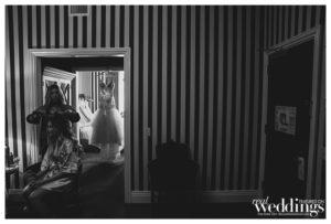 Sacramento Wedding, Real Wedding, Chelsea &Jacob, Satostudio, Studio 817