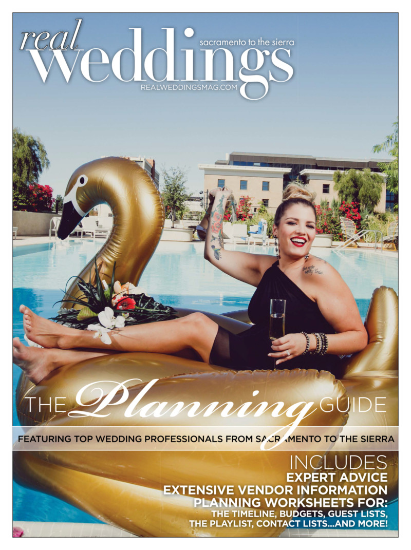THE-PLANNING-GUIDE-BY-REAL-WEDDINGS-MAGAZINE-SACRAMENT0-TAHOE-BEST-VENDORS-TIPS-INSPIRATION-DEE-KRIS-PHOTOGRAPHY-KIMPTON-SAWYER-DANIELLE-ROE-EVENTS