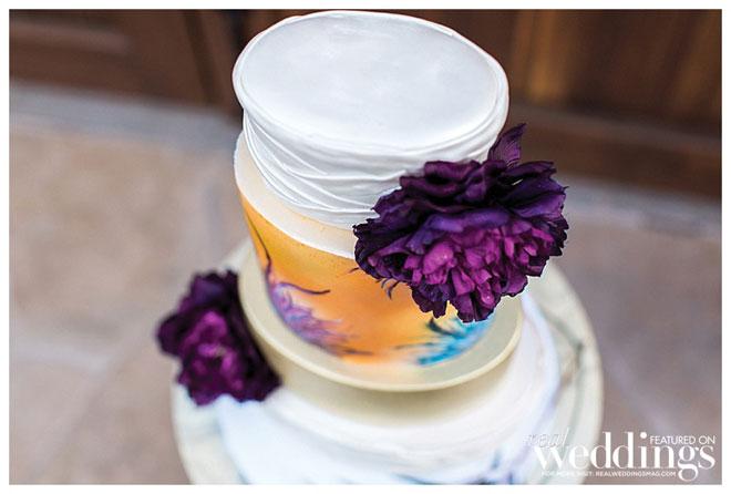 Ty Pentecost Photography | Sheldon Inn Elk Grove Wedding | Above & Beyond Cakes Wedding Cakes | Sac Wedding Cakes | Elk Grove Wedding Cakes | Elk Grove Wedding Venue | Elk Grove Wedding Photo