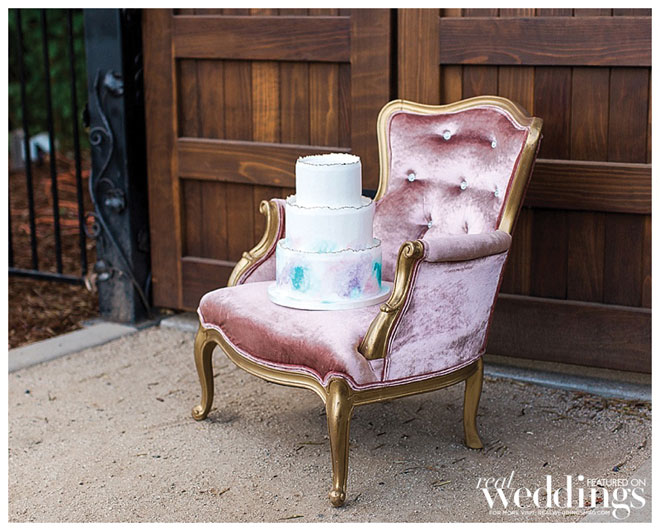Sheldon Inn   Baker & a Black Cat   Ty Pentecost Photography   Elk Grove Wedding   Elk Grove Wedding Cakes   Sacramento Wedding Cakes   Sac wedding bakers