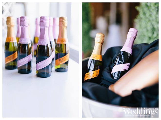 Sparkle Bridal Couture | Celebrations! Party Rentals & Tents | Strings & Champagne Events | Swoonable | La Tavola Fine Linen | Sage Dove Photography | Sacramento Wedding Gowns | Sacramento Weddings | Curvy Brides